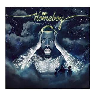 [Musi ] D€9 - 'Homeboy'
