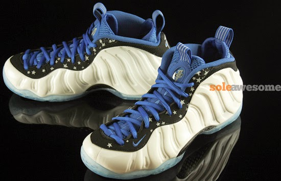 2cf23e9a57062 ajordanxi Your  1 Source For Sneaker Release Dates  Nike Air ...
