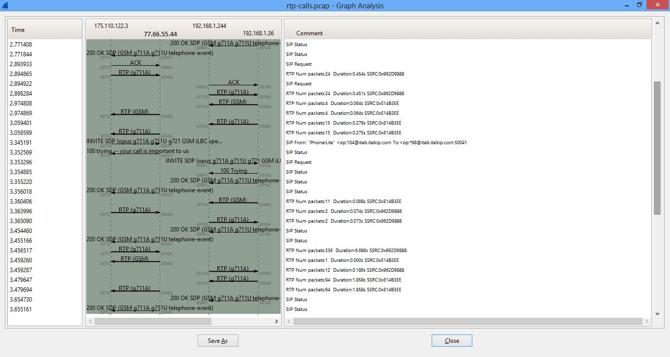 오픈소스 OPENSIPS 인스통 install - Installing RTPproxy Start