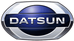 Harga Promo Mobil Datsun Go