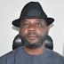 This election is about integrity — Atiku, Peter Obi have none -APC dep spokesman