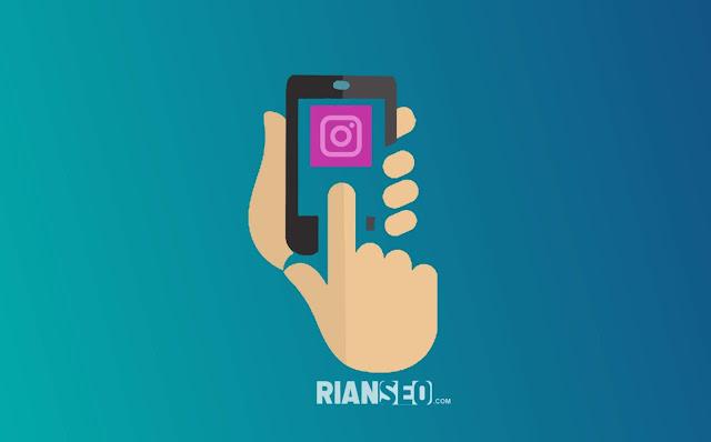 Kumpulan 40 Situs Auto Like Instagram Turki 2018 Terbaru