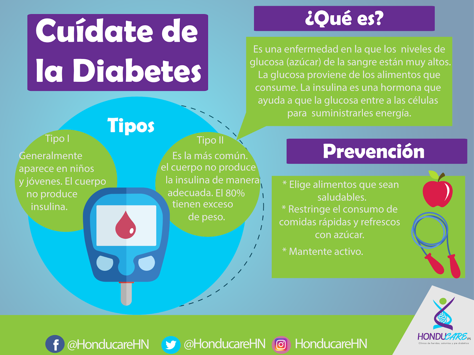 prevencion diabetes mellitus