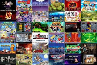 kumpulan game mod offlline 2019