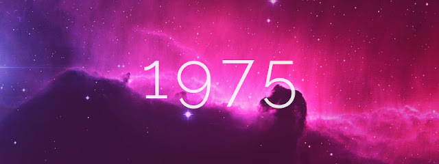 1975 год кого ? 1975 год какого животного ?