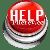 Filerev Download Link