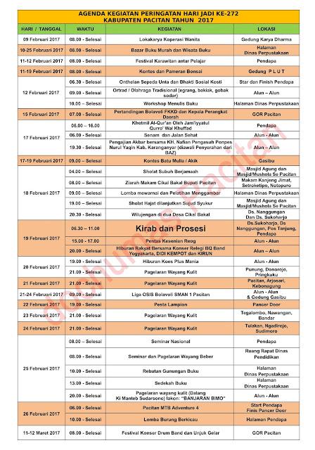 Agenda-Kegiatan-Peringatan-Hari-Jadi-Kabupaten-Pacitan-ke-272