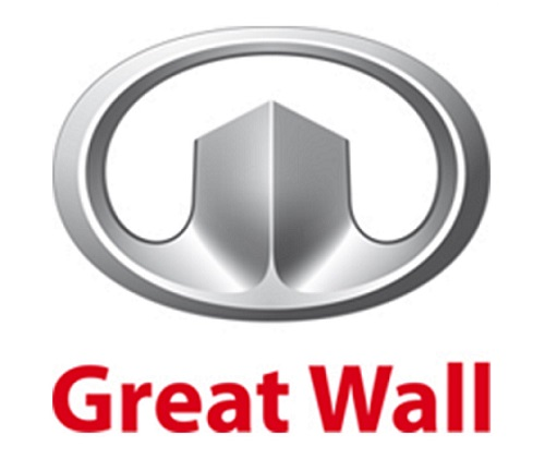 autos, chinos, great_wall