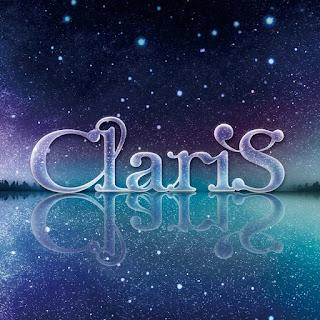 SHIORI-歌詞-ClariS