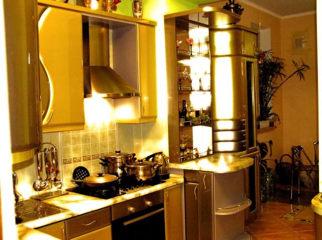 Купить кухню в Севастополе цены
