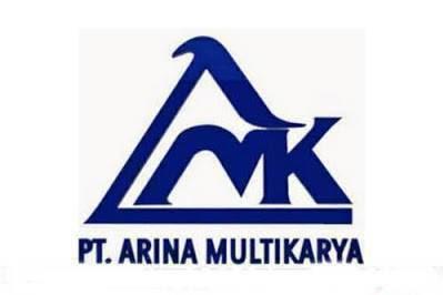 Lowongan PT. Arina Multikarya Pekanbaru Februari 2019
