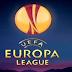 Schalke 04 vs Ajax Amsterdam Transmision en Vivo