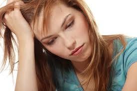 sintomas de trastorno de ansiedad generalizada