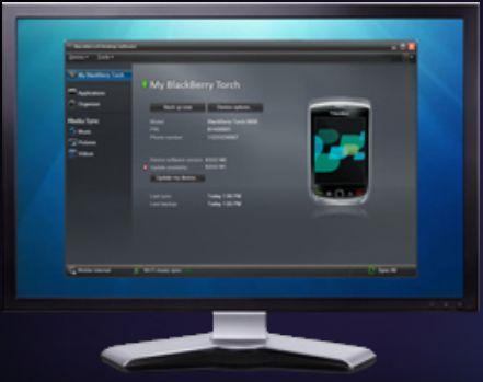 BlackBerry-Desktop-Software-for-Windows