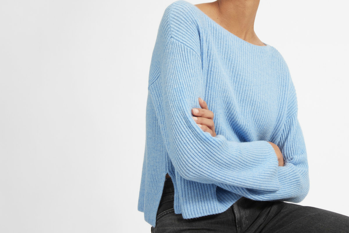is everlane ethical stylewise-blog.com