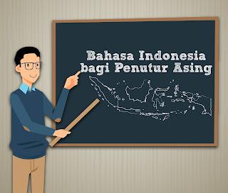SELEKSI CALON TENAGA PENGAJAR BAHASA INDONESIA BAGI PENUTUR ASING (BIPA) UNTUK LUAR NEGERI MASA TUGAS 2020, tomatalikuang.com