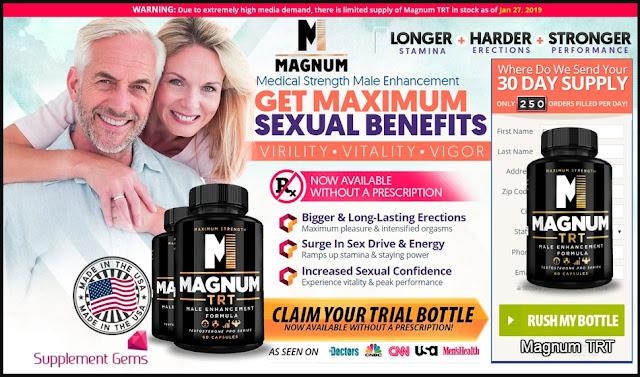 http://supplementgems.com/magnum-trt/