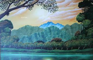 pinturas-oleo-vistas-bosques