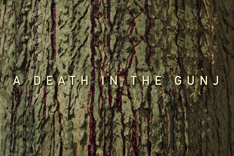 Complete cast and crew of A Death in the Gunj (2017) bollywood hindi movie wiki, poster, Trailer, music list - Ranveer Shorya, Movie release date 13 Jan, 2017