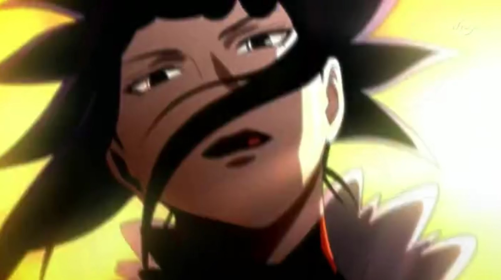 Naruto Shippuden Episódio 91, Assistir Naruto Shippuden Episódio 91, Assistir Naruto Shippuden Todos os Episódios Legendado, Naruto Shippuden episódio 91,HD