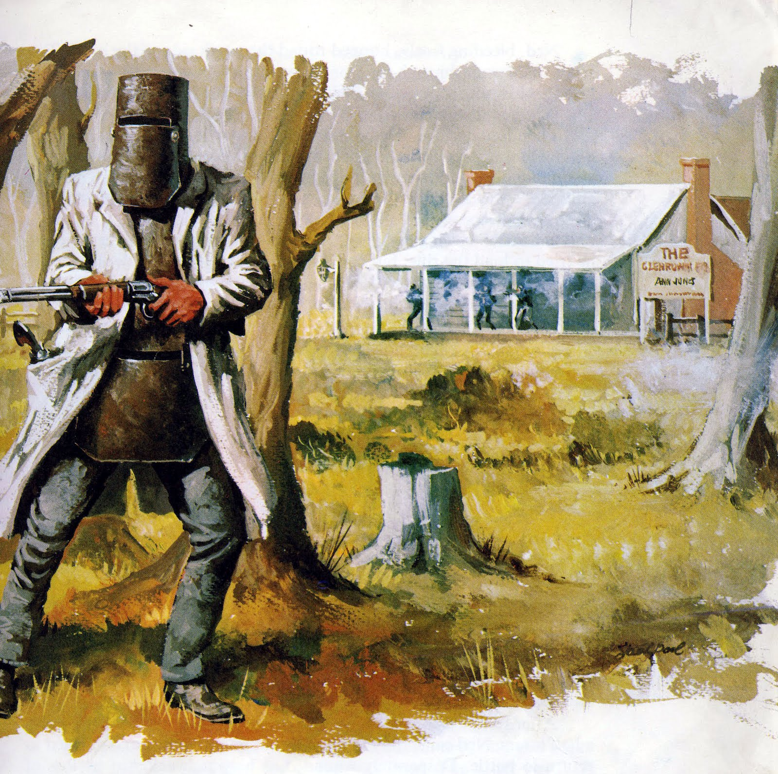 ned kelly essay ned kelly essay gcse english marked by teachers ned kelly hero or villain essaya peaceful day poor ned kelly in unlikely ways and from