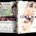 Euphoria DVD Capa