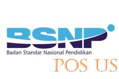 Kisi-Kisi Soal USBN dan POS USBN SD/MI 2019