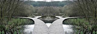 simétrica, simetría, efecto espejo, surreal, surrealismo, surrealista, abstracto, original,  panorama,panoramicoa,