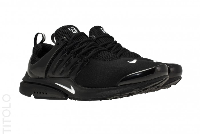 0e144d8489e668 TODAYSHYPE  Nike Air Presto Black White
