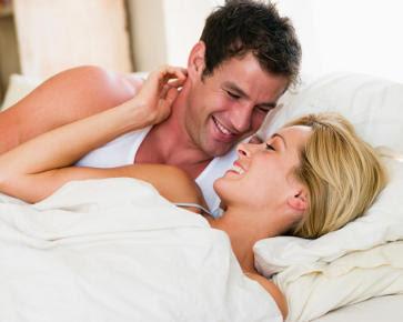 Tips Merapatkan Vagina Agar Kembali Seperti Perawan lagi