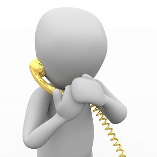 MANTAP! Begini Caranya Telepon GRATIS Seluruh Operator Ga Pake Pulsa!