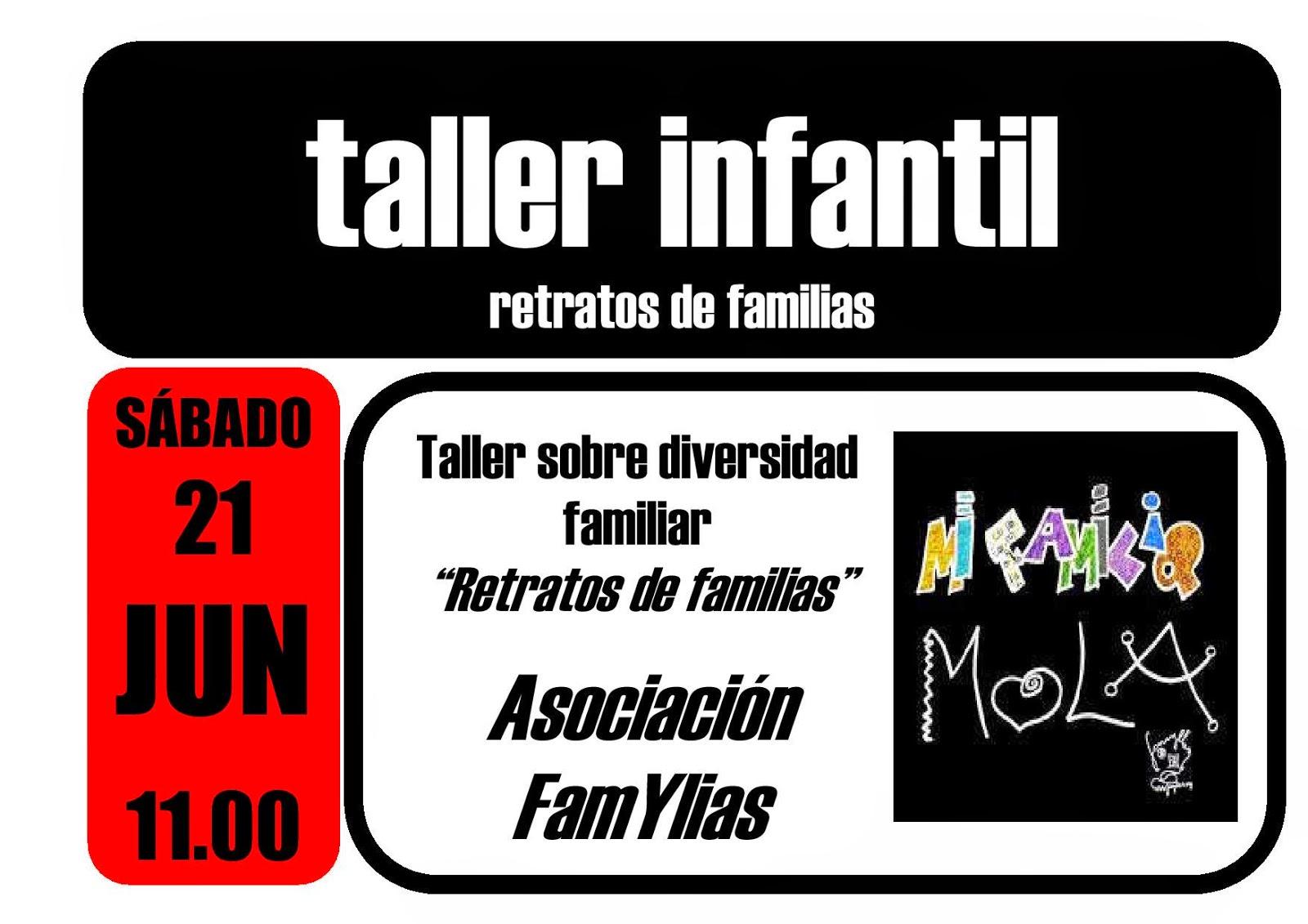 http://larevistademuga.blogspot.com.es/p/taller-de-diversidad-familiar.html