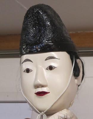 Karakuri Exhibition Room Inuyama