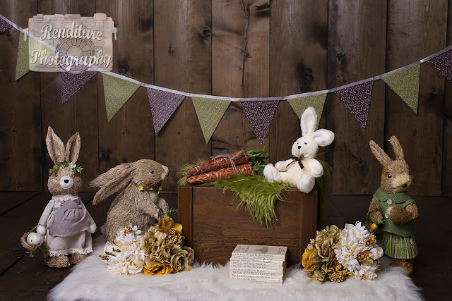 Easter-Newborn Photography,Saskatoon,Photographer,Maternity,Photography,Newborn,Photographers,Pregnancy,Family,Renditure,Child,Photos,Saskatchewan,YXE,SK,IVF