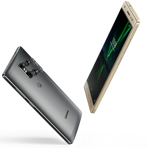 Lenovo-Phab-2-Plus-specs-and-price-mobile
