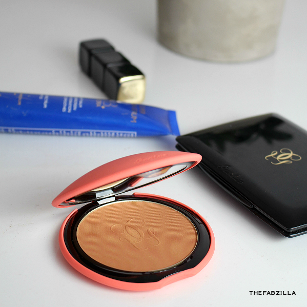 Guerlain Terracotta Summer Limited Edition Bronzing Powder, Review, Swatch,Tom Ford Bronzing Powder Gold Dust, Hourglass Radiant Bronze, Guerlain Joli Teint Powder Duo, Charlotte Tilbury Filmstar, Best Bronzers, Bronzers for Summer