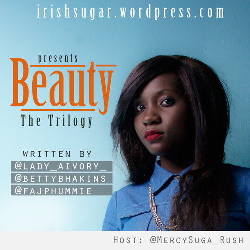 Beauty - The Trilogy