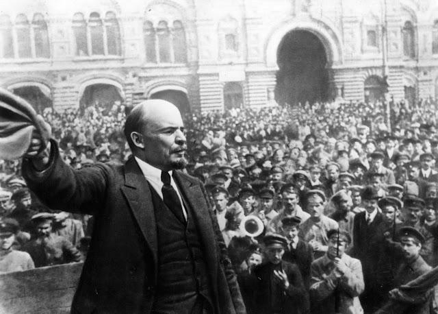 Vladimir-Lenin_2.jpg