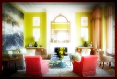 Ingin Rumah Tampil Cantik Saat Lebaran? Lakukan Cara Praktis Berikut