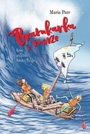 http://lubimyczytac.pl/ksiazka/4851644/bramkarka-i-morze-burze-w-zatoce-pekatej-matyldy