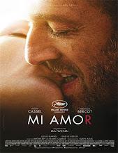 Mon roi (Mi amor) (2015) [Vose]