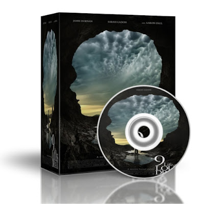The 9th Life of Louis Drax 2016 Hd-BluRayMp4-1080p-Español y Ingles