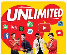 daftar-paket-internet-unlimited-indosat-im3-ooredoo