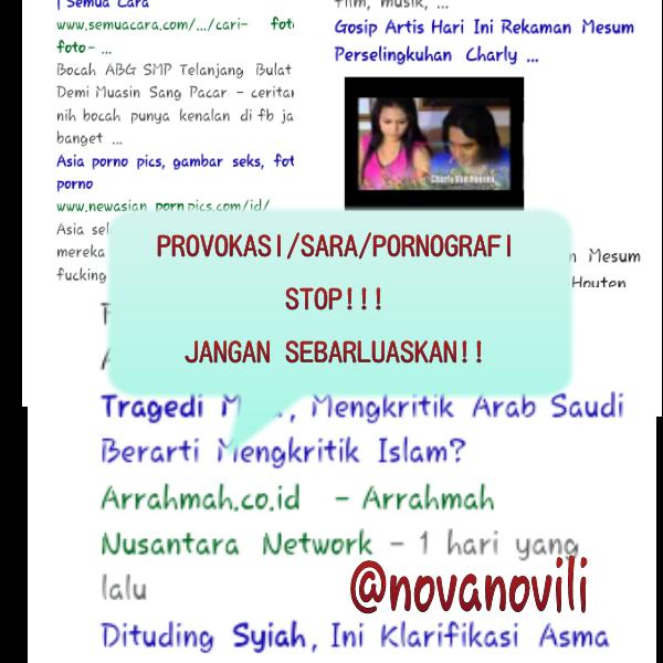 www.novanovili.com