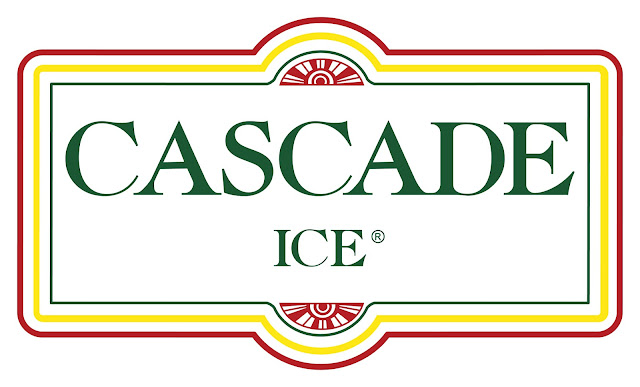 CASCADE ICE: Naturally Flavored Sparkling Water with Juice Review  via  www.productreviewmom.com