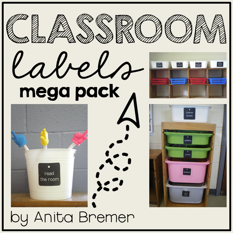 Classroom Decor Items : Mrs bremer s class more classroom decor items