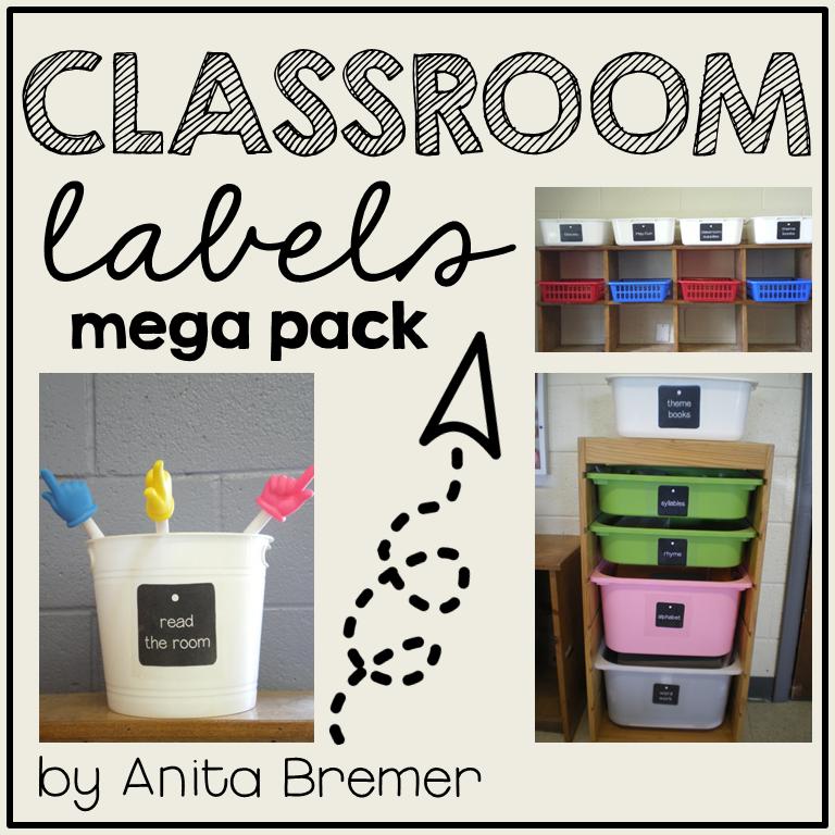 Classroom Decor Items ~ Mrs bremer s class more classroom decor items