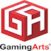 """Gaming Arts Showcases New Products and Demonstrates its Ability to """"Play BIG!"""" at G2E 2018"""