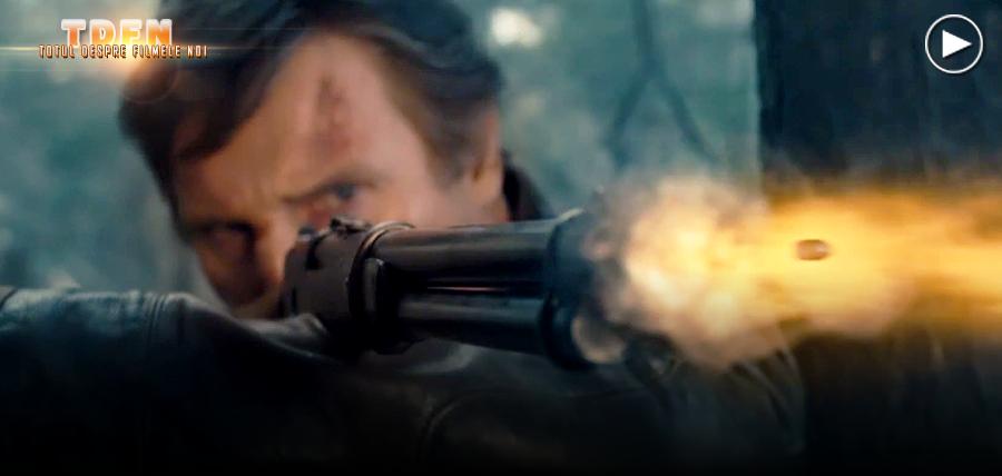 Liam Neeson are la dispoziţie o singură noapte pentru a-şi salva fiul în thrillerul Run All Night