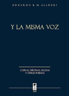 https://es.scribd.com/doc/293727165/Y-la-misma-voz